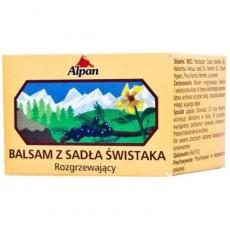 Alpan