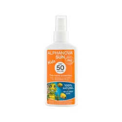 Alphanova Bio Spray