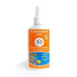 Alphanova Bio Spray