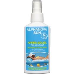 Alphanova Sun Bio