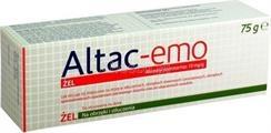 Altac-Emo