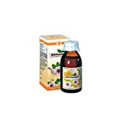 Althamel, 2,25 g5 ml, syrop