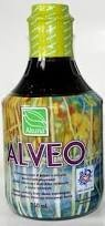 AKUNA ALVEO MIĘTOWE ELIKSIR ŻYCIA, 950 ml
