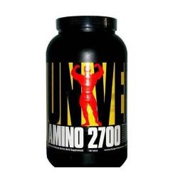 UNIVERSAL NUTRITION - Amino 2700 - 700 tabl