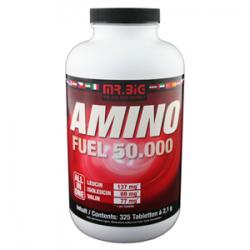 Amino Fuel 50000