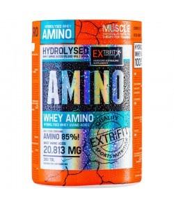 EXTRIFIT - Amino Hydro 4000mg - 300tabs