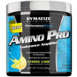 DYMATIZE - Amino Pro - 285g