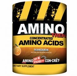 PROMERA HEALTH - Amino-Tren - 80porcji - 376 g