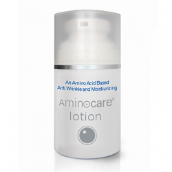 Aminocare® Lotion fragrance fre