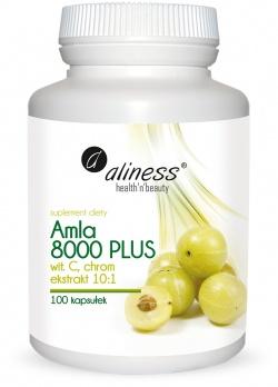 Amla 8000 Plus