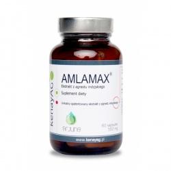 Amlamax