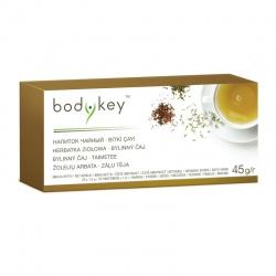 AMWAY NUTRILITE bodykey, herbatka ziołowa, 45g