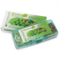 NUTRILITE AMWAY DOUBLE X, 186 tabletek