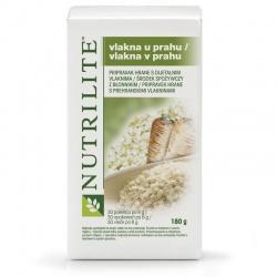 AMWAY NUTRILITE Środek spożywczy z błonnikiem, 30 opakowań
