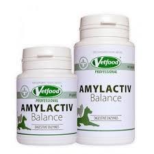 Amylactiv Balance