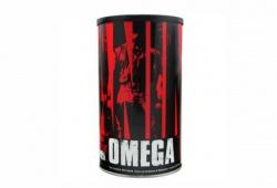 ANIMAL - Animal Omega - 30 sasz