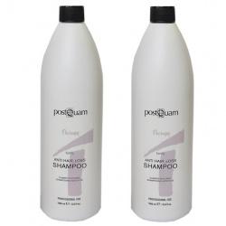 anti hair loss szampon
