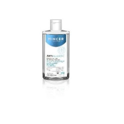 AntiAllergic, 150 ml
