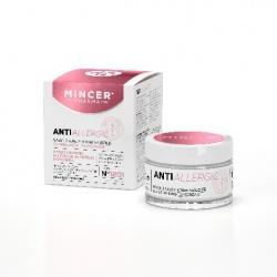 AntiAllergic, 50 ml