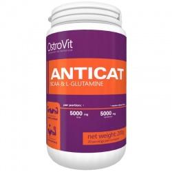 OSTROVIT - Anticat - 200 g