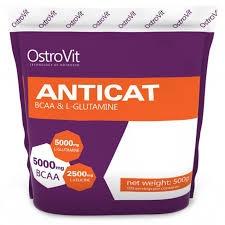 OSTROVIT - Anticat - 1500 g (3 x 500 g)