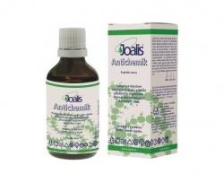Antichemik, 50 ml