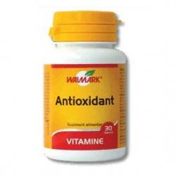 WALMARK  ANTIOXIDANT