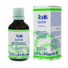 Antivir, 50 ml