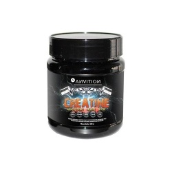 Anvition Creatine