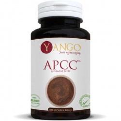 APCC™, 100 kapsułek