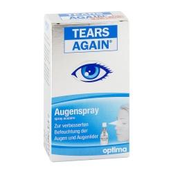 Apo Tears