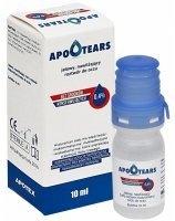 Apotears, 10 ml