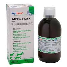 Apto-Flex, 500 ml