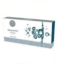 Aquacontrol, 30 kapsułek