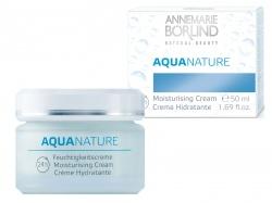 Aquanature
