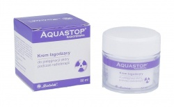 AQUASTOP® RADIOTERAPIA, 50 ml