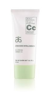 Arbonne Intelligence, 30 ml