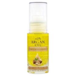 Argan Oil eliksir