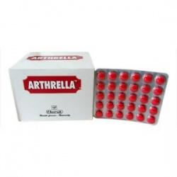 Arthrella, 30 tabletek