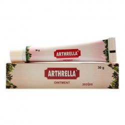 Arthrella Charak