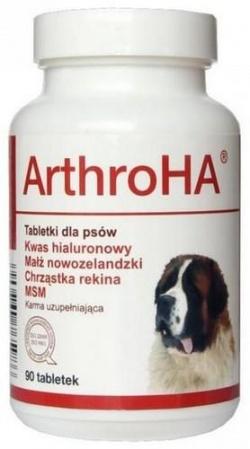 Arthro HA, 90 tabletek
