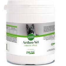Arthro-Vet, 63 tabletki