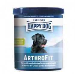 ArthroFit, 1 kg