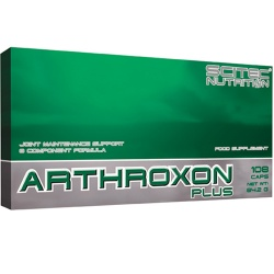 SCITEC - Arthroxon Plus - 108kaps