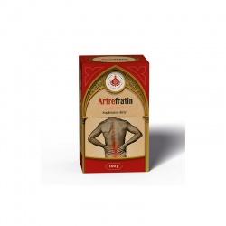 Artrefratin