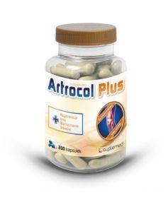 Artrocol Plus, 200 kapsułek