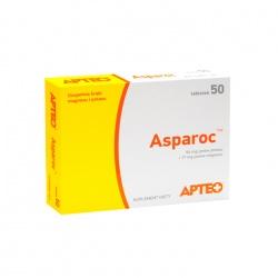 Asparoc TM