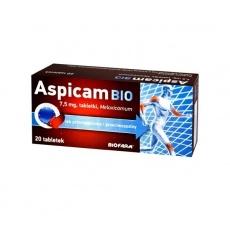 Aspicam Bio