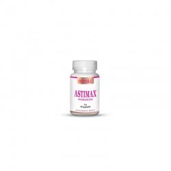 Astimax
