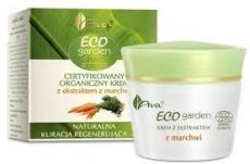 AVA Eco Garden ekstrakt z marchwi